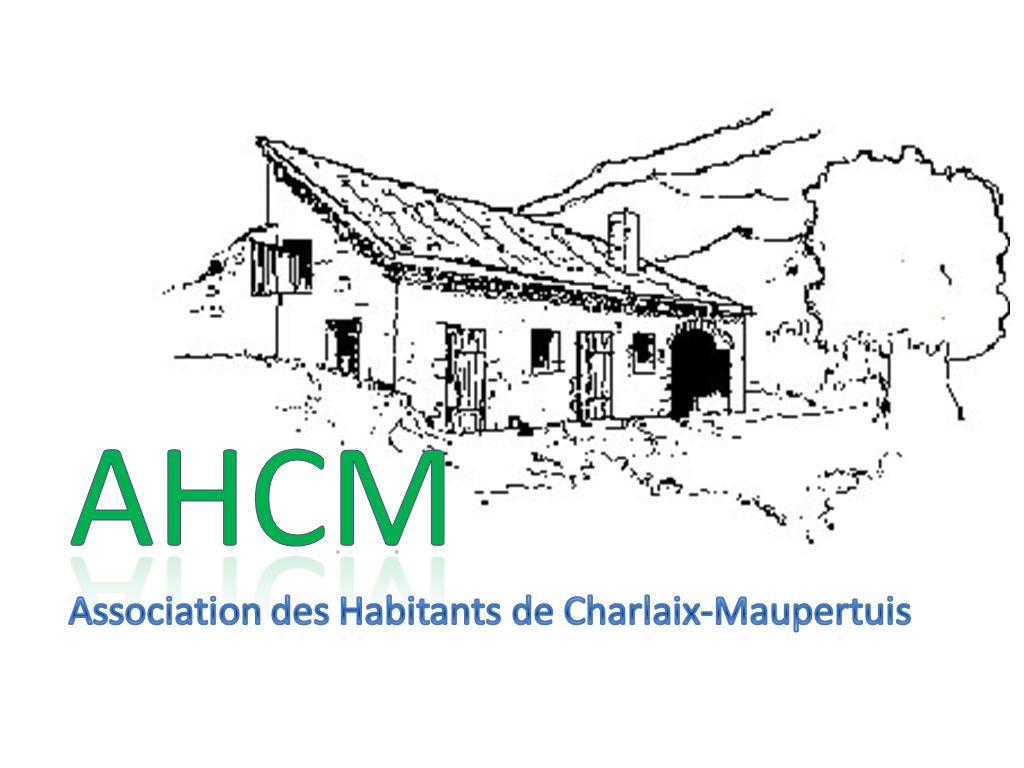 AHCM – Un nouveau site