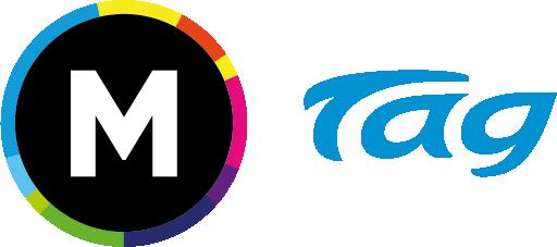 31 Août 2020 – Ligne C1 est prolongée jusqu'à Montbonnot